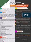 Convocatoria_Diseno_de_Cursos_2017 (2) (1)