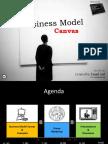 7 Business model canvas.pdf