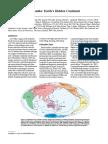 Zealandia - Earth's Hidden Continent.pdf