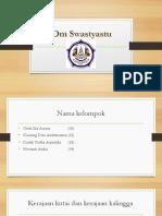Kelompok 7 Sejarah Indonesia