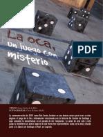 Dialnet-LaOcaUnJuegoConMisterio-3318519