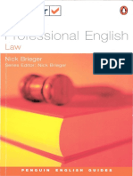 Professional-English-Law.pdf