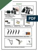 FERRETERIAII.pdf