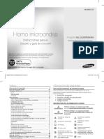 Horno_MC28H5135CK_EC_DE68-04245V-01_ES-PT.pdf