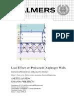 ex2006-022.pdf