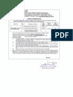 13133_TenderNotice.pdf