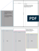 02 - Print Sizes and 2 Samples