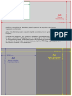03 - Flyer Sizes and A5 Sample (2)