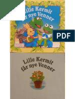 Lille Kermit