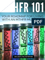 mthfr-what-to-eat.pdf