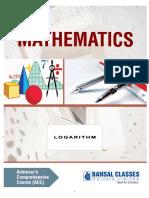 acc_sample_maths.pdf