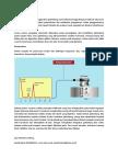 jasa Ultrasonic Testing.pdf