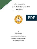 CE6505 Design of Reinforced Concrete Elements.pdf