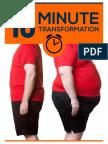 10MinuteTransformation (1)