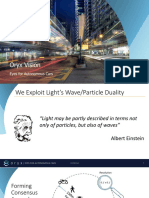 docslide.net_oryx-vision-the-future-of-mobility.pdf