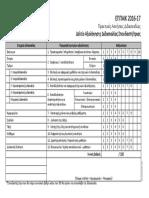 PAD ΕΠΠΑΙΚ 2016-17-Α02.pdf