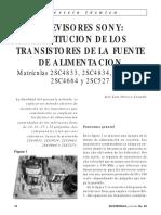 249833953-Procedimiento-de-Reemplazo-de-Transistores-Sony-MX0541.pdf