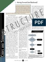 C-CS-BuildingPeriods-Jacobs-June081.pdf