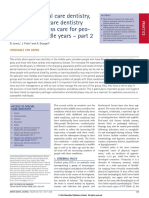 sj.bdj.2008.850.pdf