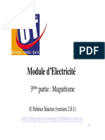 cours magnetisme [www.PDF-SWF.com].pdf