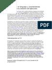 El lenguaje C#.pdf