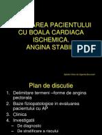 13 Angina pectorala.ppt