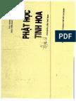 Phat Hoc Tinh Hoa p1