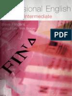 Test Your Professional English - Business Intermediate.pdf