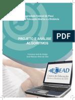 227761757-Projeto-e-Analise-de-Algoritmos.pdf