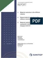 sintef.pdf