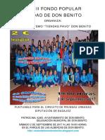 Fondo Popular 2017