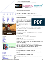 Star Wars_ The Phantom Menace Script at IMSDb.pdf5.pdf