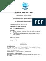 Advt_Dy.Mgr.M.E.pdf