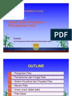 SISDL-2013-02-DASAR-PEMETAAN.pdf
