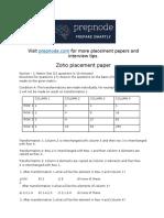 zoho.pdf