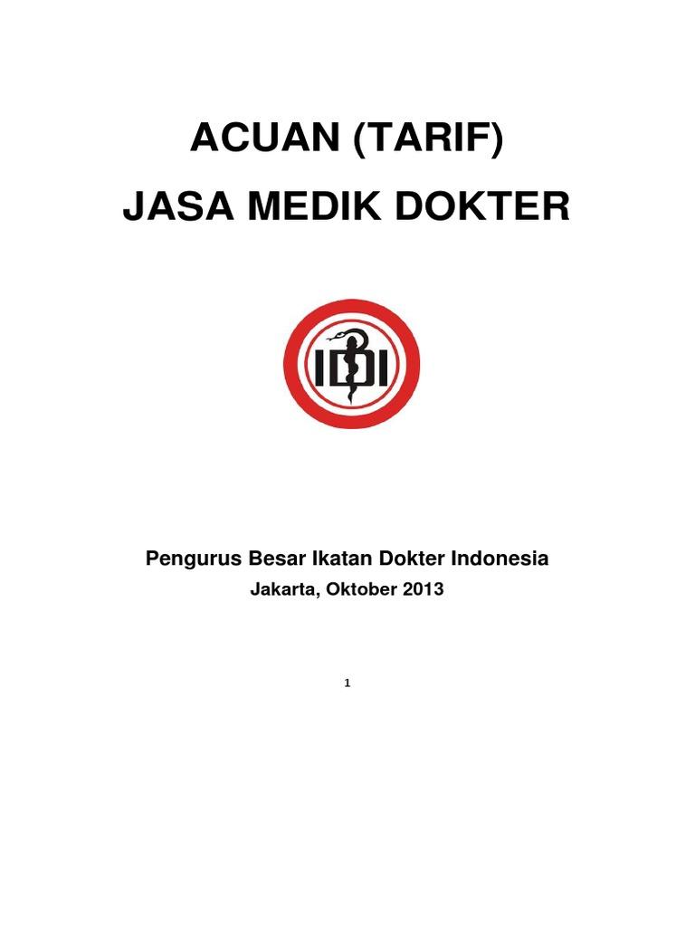 Acuan Tarif Jasa Medik 74b27fd457