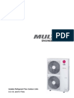 EM MultiV S OutdoorUnits 11 15