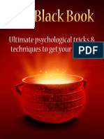 Black Book Mind Control.pdf