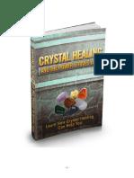 Crystal-Healing-Power.pdf