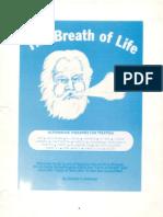 Charles C. Ankeney - The Breath Of Life.pdf