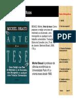Beaud-A_arte_da_tese.pdf