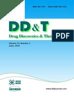DDT_2016Vol10No3_pp123_180.pdf