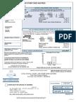Wanxiang Delaware Property Tax Bill