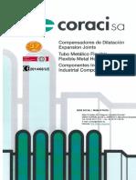 Catalogo_CORACI.pdf