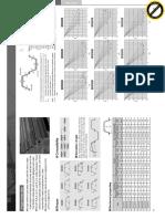 Nippon Steel & Sumitomo Metal_Sheet Pile_NS-SP-IIIA