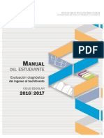 3. Manual_del_estudiante_para_curso_propedeutico_2016-2017.pdf