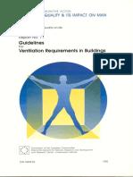 ECA_Report11.pdf