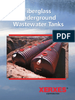 abc Fiberglass tanks.pdf