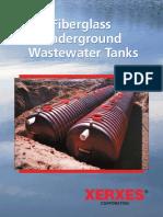 abc Fiberglass tanks.pdf