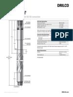 drilco_spiral_drill_collar_ps.pdf